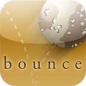 The Bouncer icon