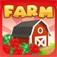 Farm Story: Valentine's Day for iPhone