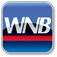 Western National Bank Mobile Banking