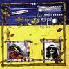 Gone Troppo (Remastered), George Harrison