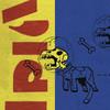 Lil' Dub Chefin' - EP, Gorillaz
