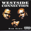 King of the Hill - Westside Connection