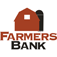 Farmers Bank - Mobile Banking