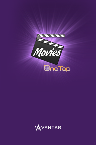 Movies by OneTap - Listings, Trailers & Tickets free app screenshot 1