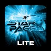 StarPaggaLite Pagga星球