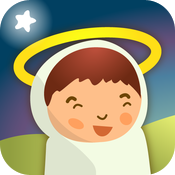 NativityScene icon