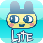 Tamagotchi: 'Round the World Lite icon
