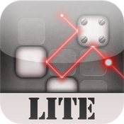 Lazors Lite icon
