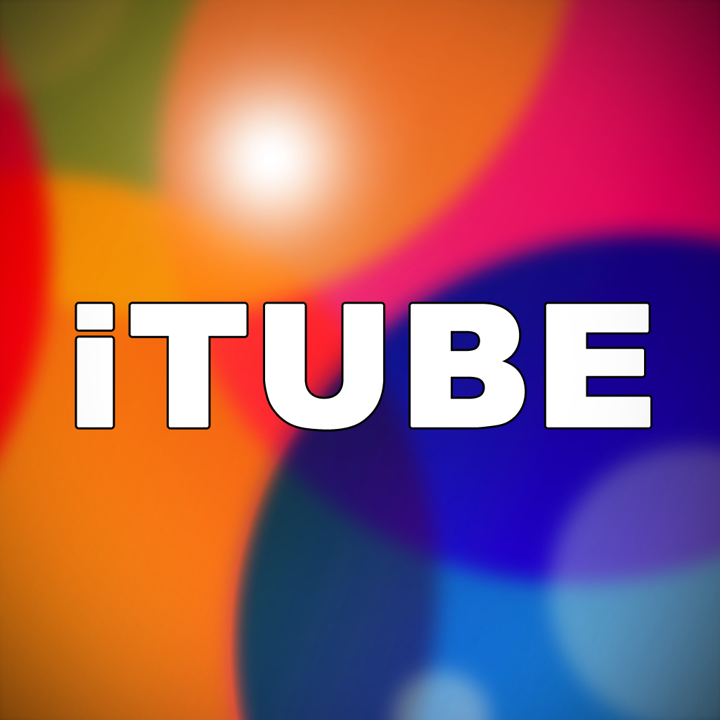 gratis itube iphone