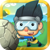 Rinth Island by Chillingo Ltd icon