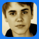 Justin Bieber ♬ ULTRA Song Quiz • Are You His Biggest Fan? for iPhone