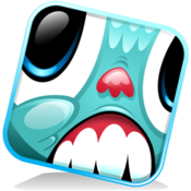 Swingworm icon