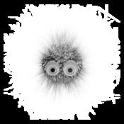 爆炸绒绒球 Splode
