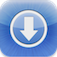 iDownload - Ultimate Download Manager