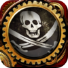 Crimson: Steam Pirates by Bungie Aerospace Corporation icon