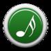Lona Music Converter