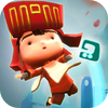 LostWinds by Frontier Developments Ltd icon
