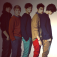 One Direction~