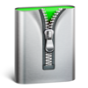 MoreSpace Folder Compression for Mac