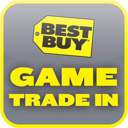 Best Buy offers a robust Trade-In program both online and in-store in several product categories including video games, mobile phones, and tablets.