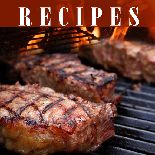 Steak Recipes!!