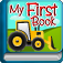 On The Farm kids book (an ebook for young children)
