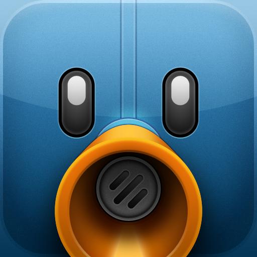 アプリのアイコン