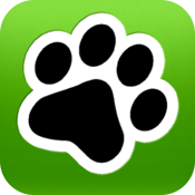 iDogs icon