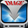 Image Hunter - Image Search and Download
