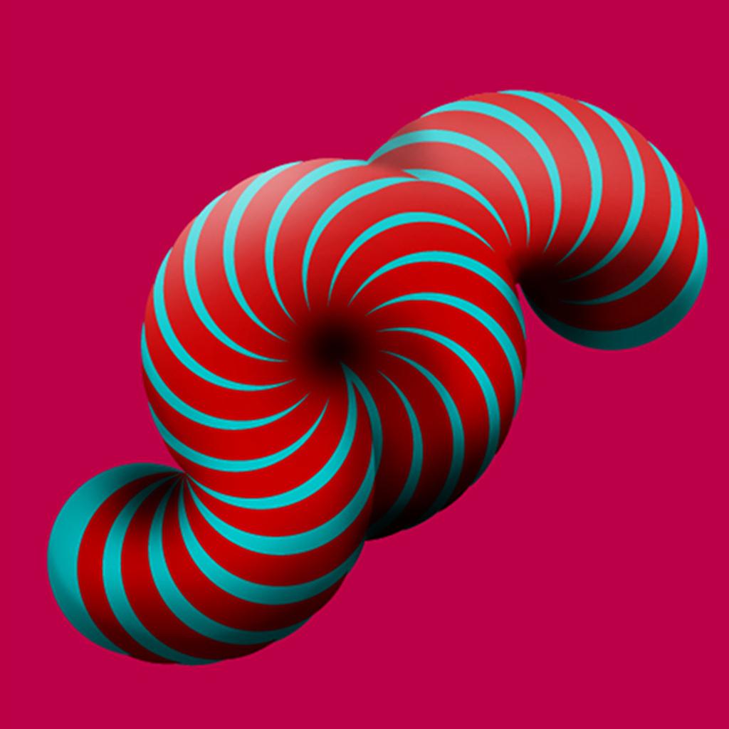 Mind Tricks : A world of Illusions