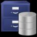SQLite Professional