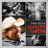 Clancy's Tavern, Toby Keith