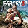 Far Cry 3 (Original Game Soundtrack), Brian Tyler