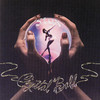 Crystal Ball, Styx