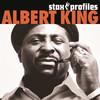 Stax Profiles: Albert King, Albert King