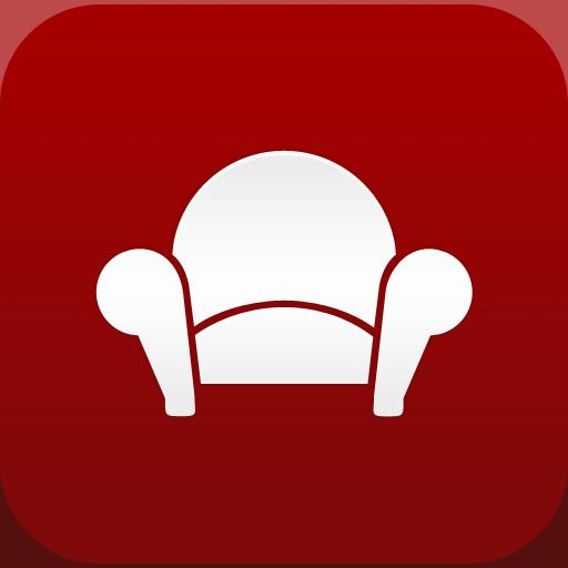 Readability™ - Readability, LLC