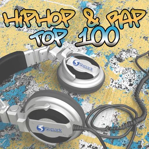 100 greatest rap songs: