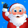 icon for Christmas Tale II HD