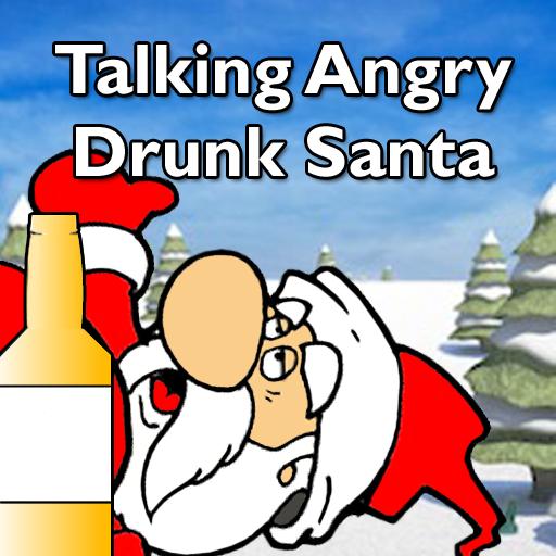 an analysis of angry drunks