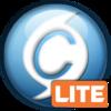 effectmatrix - Total Video Converter Lite artwork