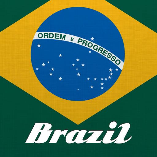 Country Facts Brazil - Brazilian Fun Facts and Travel Trivia
