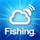 Latest Fishing Weather