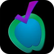 Best Fruit Now icon