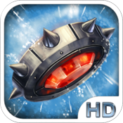 Amazing Breaker HD icon