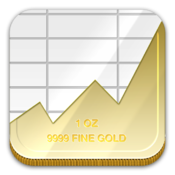 GoldSpy icon