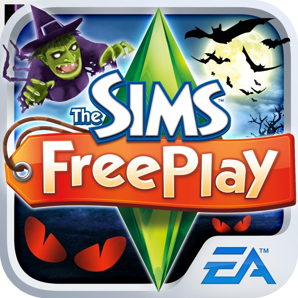 Скачать кряк к The Sims 3