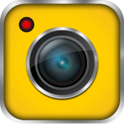 1TapVideo - Instant Video Recording icon