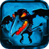 Shoot The Zombirds by Infinite Dreams Inc. icon