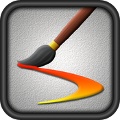 Inspire  Painting, Drawing & Sketching icon
