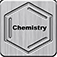 Chemistry , periodic table, assay, identification, standardization, calculator